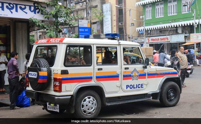 Thane Gang-Rape: Cops Arrest 2 More Accused From Navi Mumbai, 28 So Far