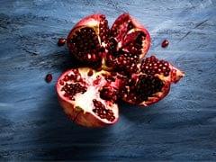 Pomegranates: वजन होगा कम, टाइप-2 डायबिटीज नहीं करेगी परेशान, जमकर खाएं अनार