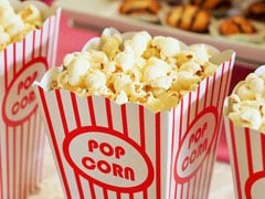 Food Items In Multiplexes Expensive, Why Can't Govt Regulate Asks Bombay High Court