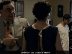 After <i>Manto</i> Trailer Releases, Rishi Kapoor Reveals He Plays A 'Sleazy, <i>Tharki</i> Producer'