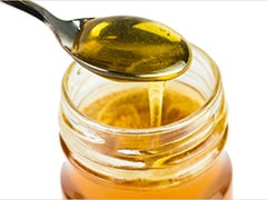 Healing Secrets: Honey Can Be Used For Sensitive Teeth And Toothache