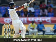 India vs England Highlights, 4th Test Day 2: Cheteshwar Pujara Puts India In Control On Day 2 vs England