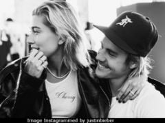 When Justin Bieber Confirmed His Engagement To Hailey Baldwin, We Were Surprised