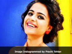 Mammootty's <i>Mamankam</i> Co-Star Is This <I>Diya Aur Baati Hum</I> Actress