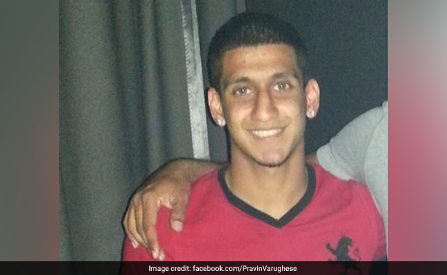 US Man Found Guilty Of Murdering 19-Year-Old Indian-Origin Student