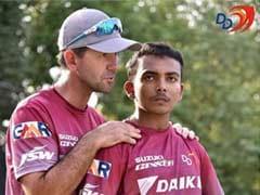 IPL 2018, DD vs CSK: इस बड़ी कमजोरी के चलते पृथ्वी शॉ की गाड़ी बार-बार ट्रैक से उतर रही!