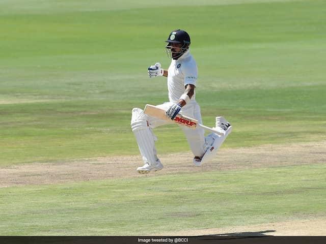 India vs England: Virat Kohlis Passion, Ability And Ethics Are Second To None, Says Ravi Shastri