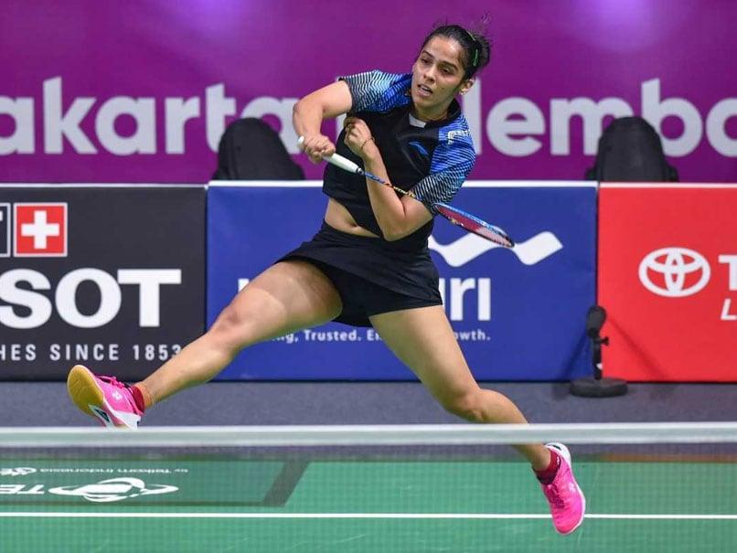 Asian Games: Saina Nehwal, PV Sindhu March Into Quarters