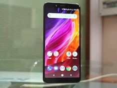 Mi A2 Review: The New Best Phone Under Rs 20,000?