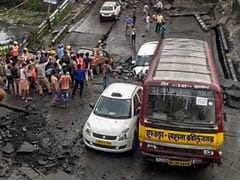 Second Bridge Collapse In 3 Years In Kolkata, One Dead: 10 Points