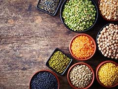 6 Plant-Based Sources Of Protein For Vegans And Vegetarians