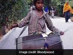 Viral Video: पंजाबी सॉन्ग 'आरी आरी' को इंडियन स्ट्रीट मेटल ने दिया ऐसा अंदाज, फैन हो गई ये एक्ट्रेस