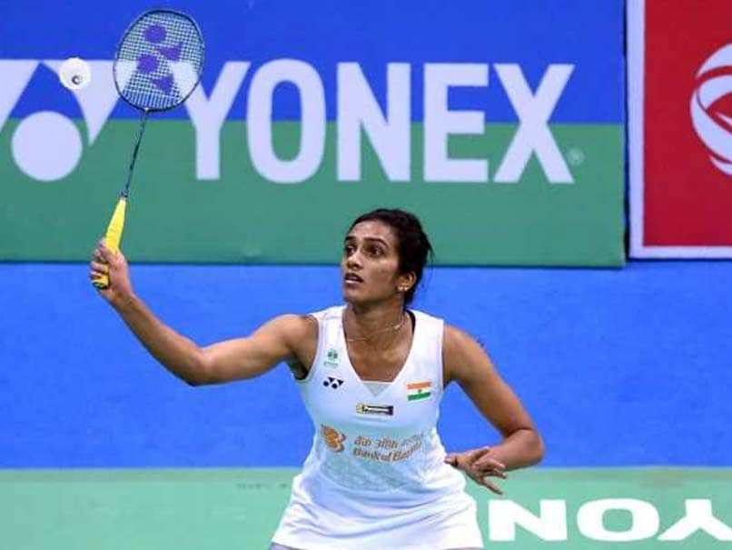 Malaysia Open 2018, Badminton Highlights PV Sindhu vs Tai Tzu Ying: PV Sindhu Goes Down Fighting vs Tai Tzu Ying