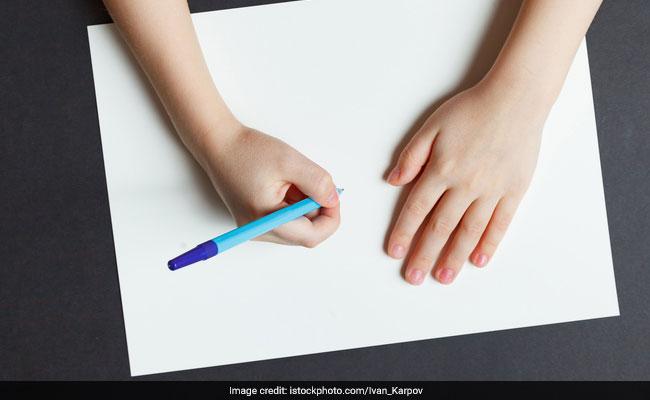 Minor Boy Chokes On Ingested Pen Cap, Dies