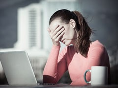 3 Things You Can Do To Get Over A Bad Day At Work
