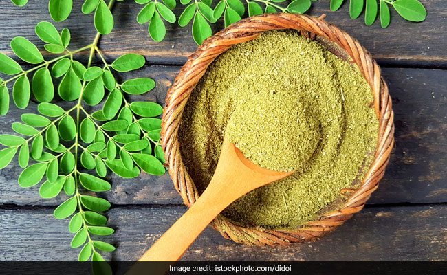 Can Moringa Help Manage Diabetes? Know Its Effect On Your Blood Sugar Levels