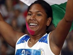 Asian Games 2018: स्वप्ना बर्मन बोली,