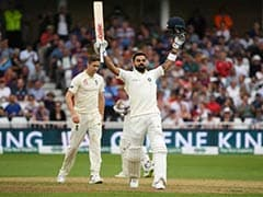 Michael Vaughan Makes Big Virat Kohli Prediction Ahead Of 4th Test