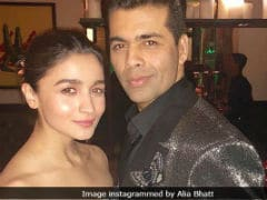 Alia Bhatt On Nepotism: 'If I Was On The Other Side, I'd Be Heartbroken'