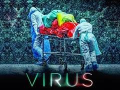 अब आसानी से लगा जाएगा Virus का पता, वैज्ञानिकों ने विकसित की ये तकनीक...
