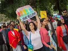 """Good Day For India"": Celebs Cheer Section 377 Verdict"