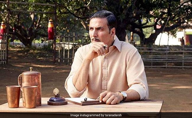 Gold Box Office Collection Day 10: अक्षय कुमार की 'गोल्ड' की उड़ गई चमक, अब तक कमाए इतने करोड़