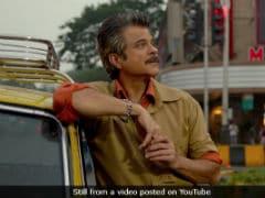 <i>Fanney Khan</i>: Anil Kapoor Longs For <i>Achche Din</i> In New Song