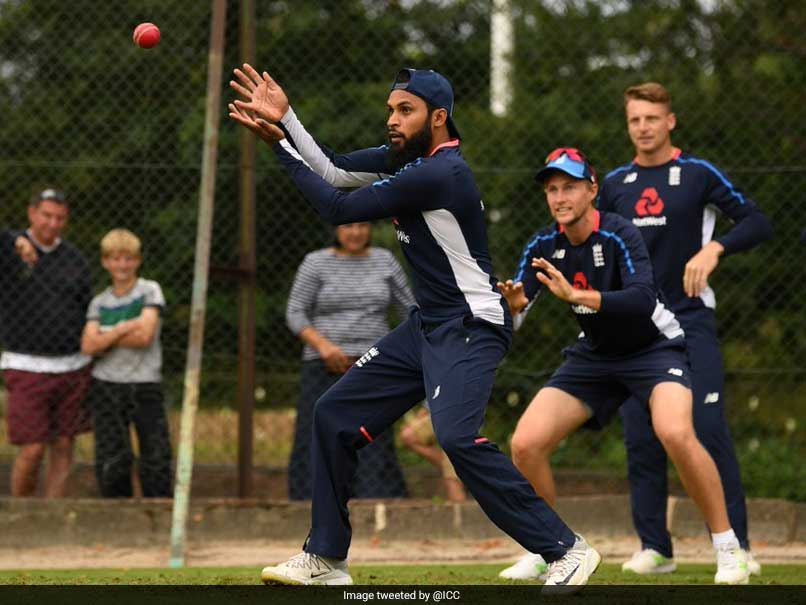 India vs England: Joe Root Will Handle Adil Rashid Better Than I Did, Feels Alastair Cook
