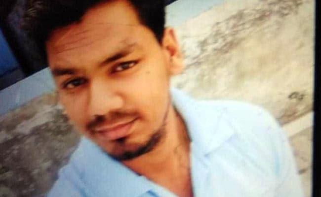 दिल्ली के दिलशाद कॉलोनी में मिला मां-बेटे का गला कटा हुआ शव, पुलिस जांच में जुटी
