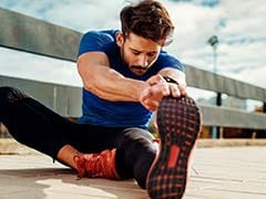 Weight Loss: 4 Tips That Can Speed Up Recovery After A Workout