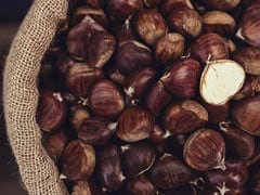 How To Roast Chestnuts? 3 Easy Ways To Roast Chestnuts