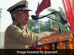 Police Chief Replaced Days After Kashmir Kidnappings, Terrorists' Release