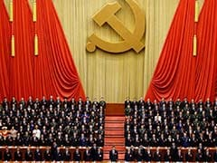 Xi's Toughest Year As China Preps 70th Birthday Celebration, Say Analysts