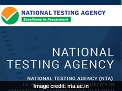 National Testing Agency (NTA)'s Test Practice Centres To Be Active Soon: Official
