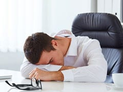 4 Things To Do To Fight An Unproductive Day At Work