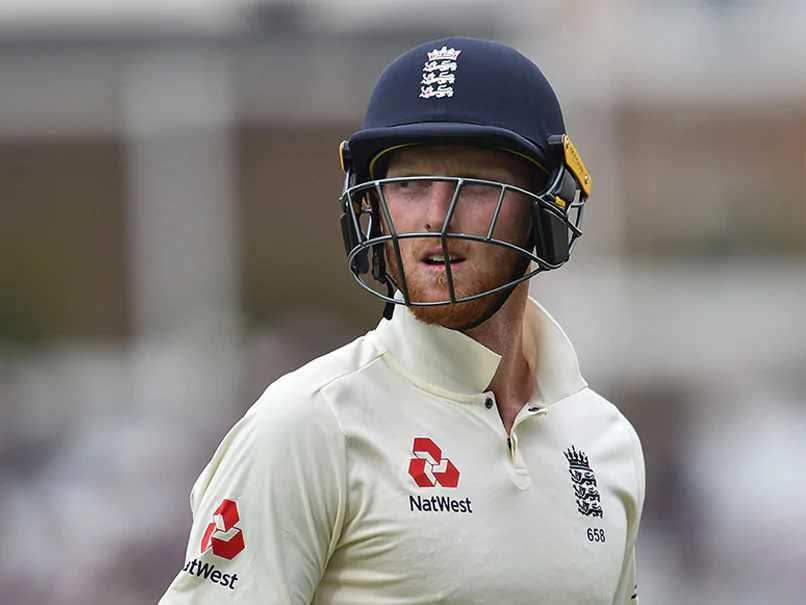Ben Stokes To Rejoin England Squad For Third Test Against India