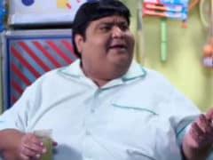 Salman Khan Reportedly Paid Medical Bills For <i>Taarak Mehta Ka Ooltah Chashmah</i> Actor Kavi Kumar Azad 8 Years Ago