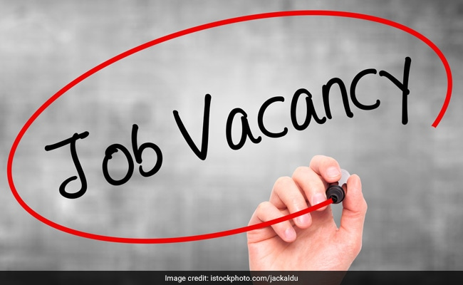 SBI SO 2019: SBI Announces Recruitment For Specialist Cadre Officers (Regular Basis)