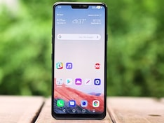 LG G7+ ThinQ Review : Biggest Competitor to OnePlus 6?