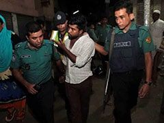 Arrested And Killed: Inside The Bangladesh Prime Minister's War On Drugs