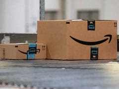 Amazon India Kicks Off 4-Day Sale: 5 Things To Know