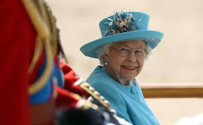British Royal Family Gives 'Full Support' For Its First Same-Sex Marriage