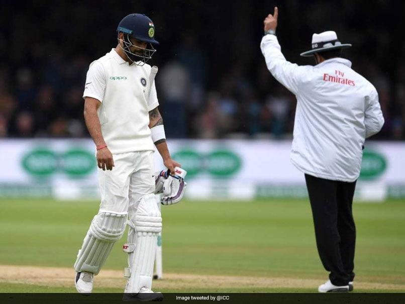 Ind vs Eng: नॉटिंघम टेस्ट में टीम इंडिया के लिए