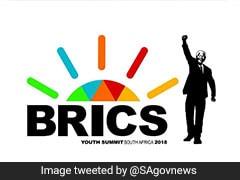 25 जुलाई को होगी 10वीं Brics Summit की शुरुआत, जानिए ब्रिक्स के बारे में सब कुछ