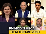 Video : Will Social Welfare Schemes Be The Game Changers For 2019?