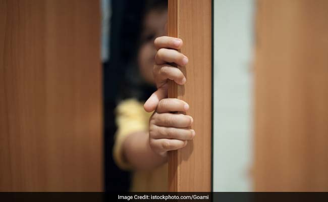 Rajasthan Panchayat To Face Action For Banning Girl From Entering House