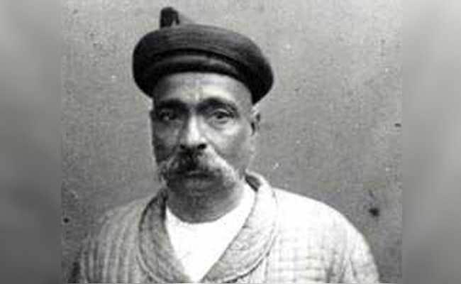 Bal Gangadhar Tilak: Freedom Fighter Who Said, 'Swaraj Is My Birth Right'