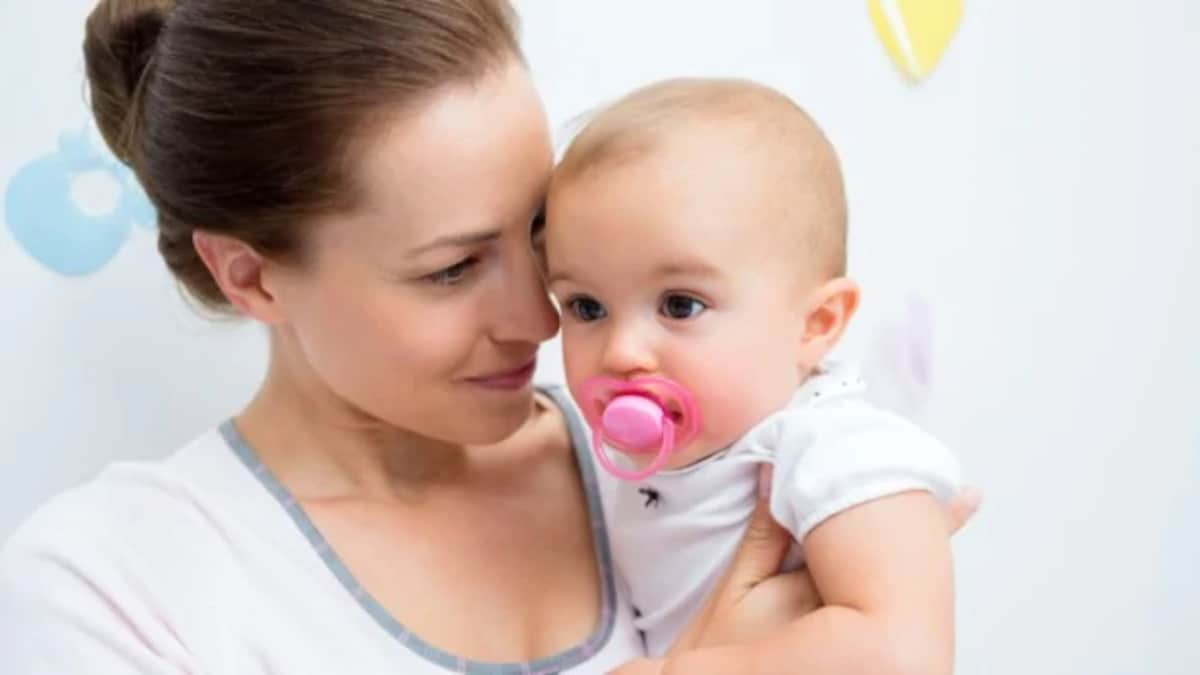 Diet Tips For Lactating Women: Foods To Eat And Avoid – Expert Reveals