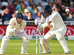 India vs England Live Score, 3rd Test Day 2: Ben Stokes Removes KL Rahul After A Brisk Start By India Openers