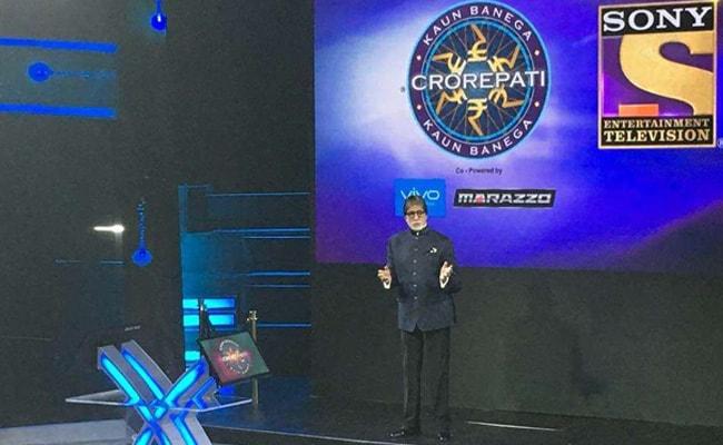 KBC 10: अमिताभ बच्चन के साथ 'कौन बनेगा करोड़पति' का गेम शुरू, शो से जुड़ी 5 खास बातें